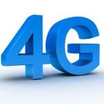 RCS&RDS va oferi din septembrie 2015 servicii 4G
