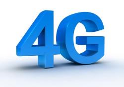 4g-rcs-rds-digi-mobil
