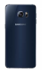 Galaxy S6 edge+ Black Sapphire (2)