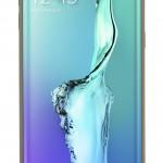 Samsung lanseaza Galaxy S6 Edge+