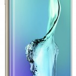 Galaxy S6 edge+ Gold Platinum (3)