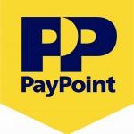 PayPoint Romania inplineste 7 ani