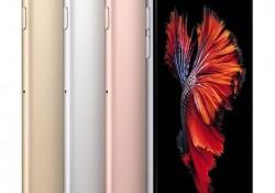 apple-iphone-6s-01