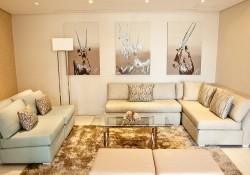 Amenajari-interioare-apartamente-mici.www_.hickey-fry.com-2