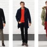 Stil masculin – creatiile vestimentare in care se merita sa investiti sezonul acesta