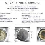 orex_quartzB