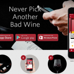 Vivino – aplicatia care te ajuta in alegerea unui vin