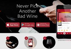 vivino-app-img