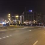 Romania, trezeste-te! #colectiv