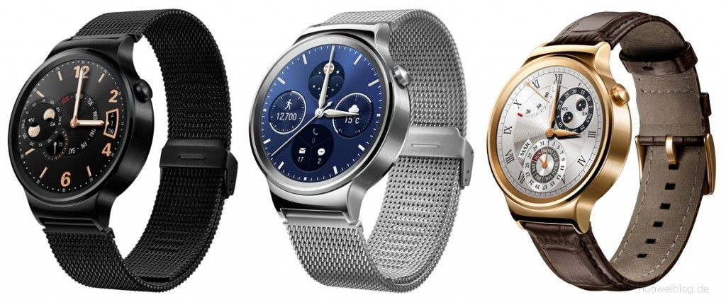 HuaweiWatch1