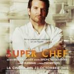 Filmul zilei: Super Chef (BURNT)
