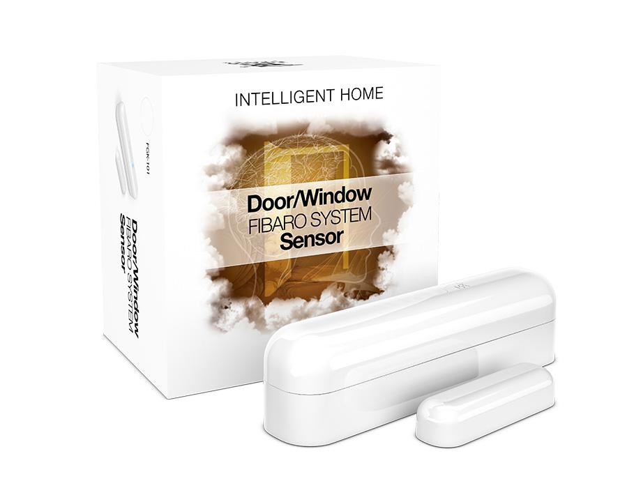 senzor-usa-fereastra-1