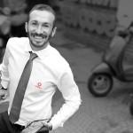 Oferta de Abonamente Business de la Vodafone