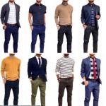 Cele mai cool tricouri barbati le gasesti pe Felanto