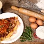S-a deschis BRUNO la Iasi, un nou local pentru mesele gustoase si sanatoase