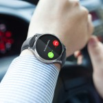 Mi-am gasit smartwatch-ul perfect: Style de la Krüger&Matz