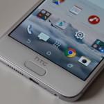 HTC One M10 se apropie de lansare