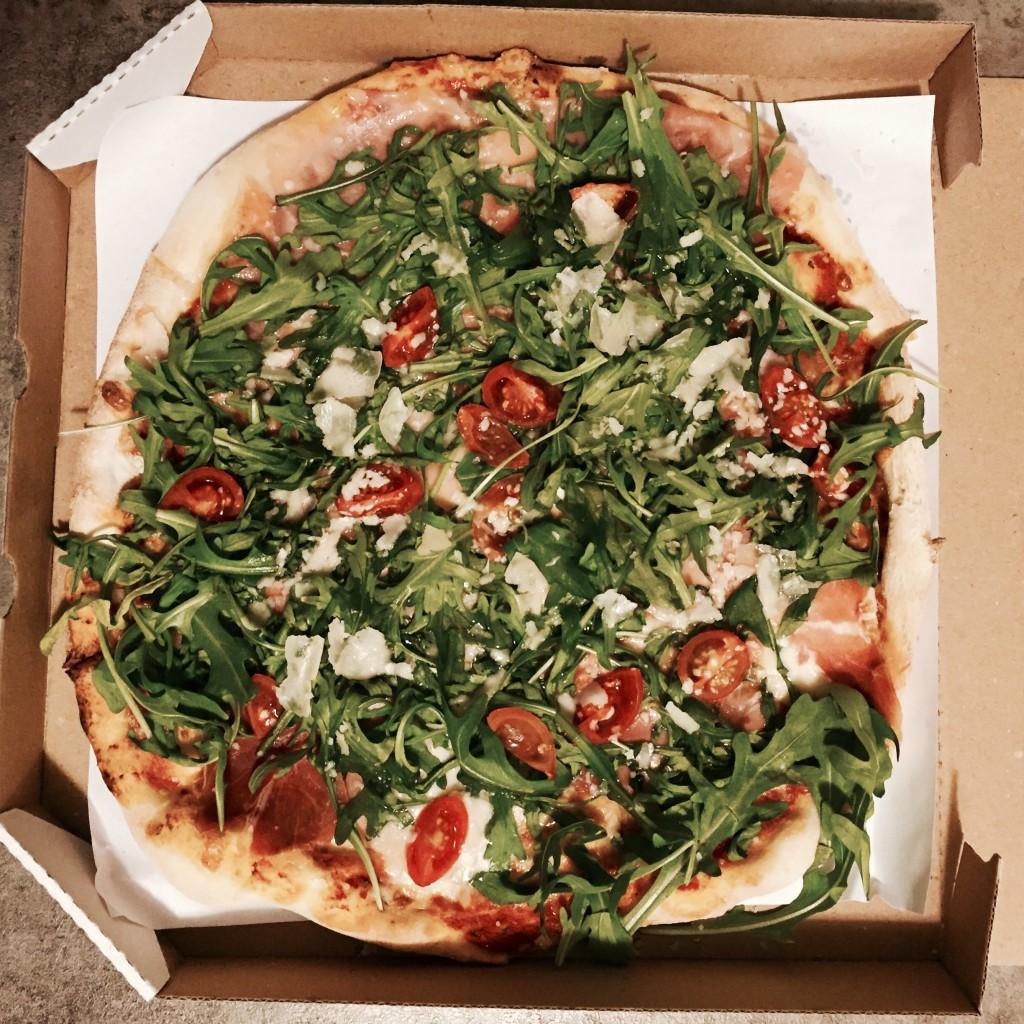pizza iasi