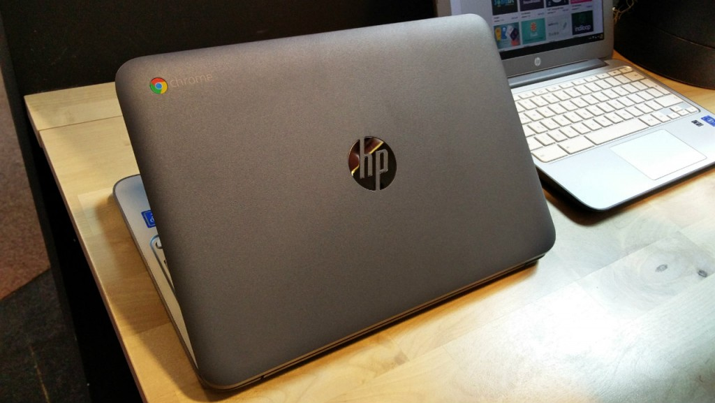 HP-Chromebook-Romania-2