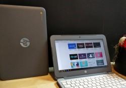 HP-Chromebook-Romania-4-1170x644