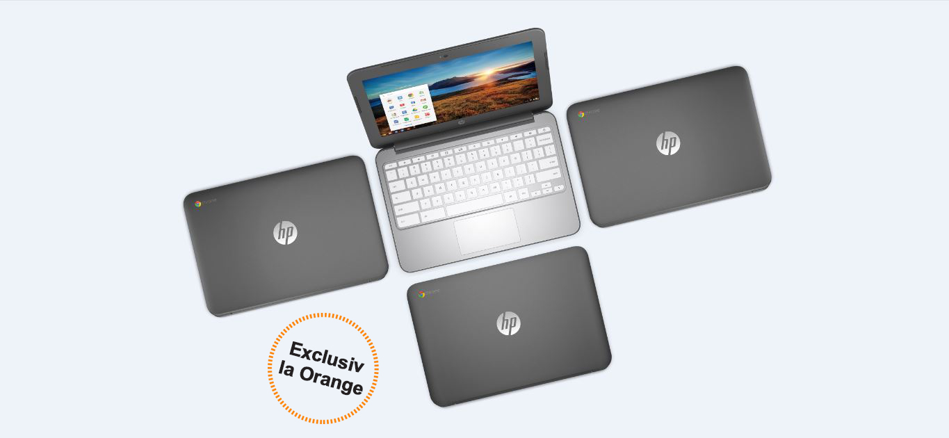 HP_Chromebook