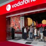 Internet Gratuit de la Vodafone Romania pe 13 si 14 februarie
