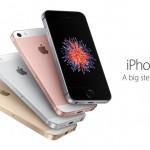 iPhone-SE-big-step-696x457
