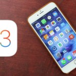 Noul iPhone SE si iOS9.3