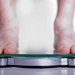 Obezitatea in lume si in Romania