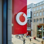 Fuziune Vodafone – Liberty Global (UPC) in Olanda