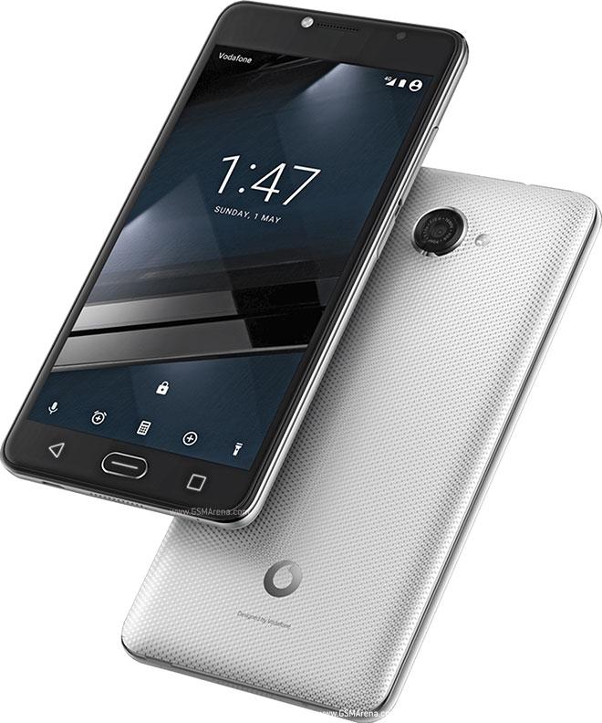 vodafone-smart-ultra-7