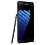 Samsung lanseaza noul Galaxy Note 7 si un nou S Pen imbunatatit