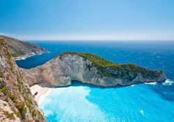 zakynthos-greece-wallpaper-1