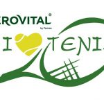 Competitie de Tenis organizata de Gerovital la Chisinau
