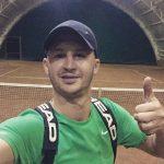 """Competitie de Tenis la Iasi – primul turneu Tenis Partener de """"Mare Slem"""""""