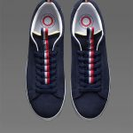 nikesbx917thenewcollection2