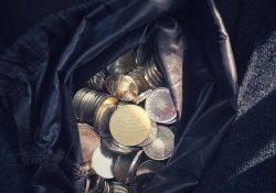 cont-economii-educatie-financiara
