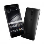 Huawei Mate 9 si Huawei FIT lansate astazi