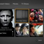 Amazon Prime Video, lansat oficial si in Romania