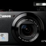 Objects of Desire: Canon PowerShot G7 X