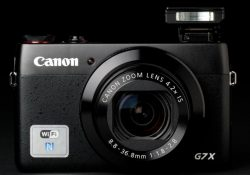 canon-g7x-front-flash-800x533-c