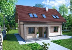 casa-110-metri-patrati-confortabila-ieftin-construit-fatada