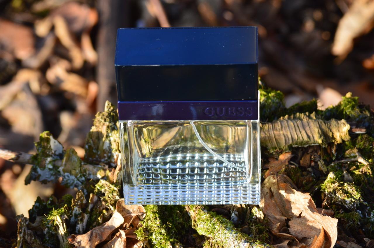 parfumuri-iasi