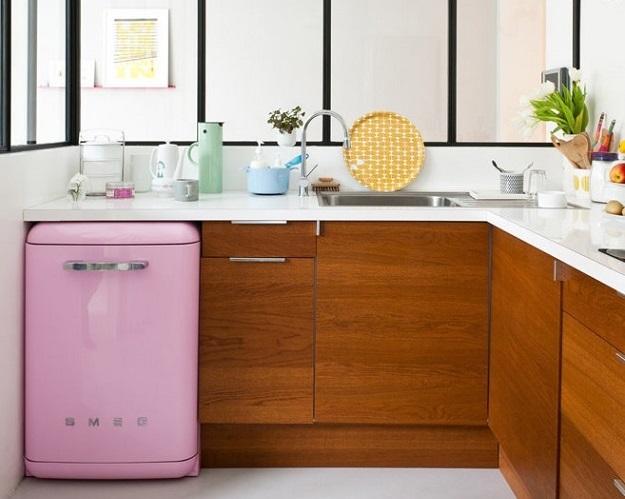 7-frigider-de-mici-dimensiuni-intergat-sub-blatul-de-bucatarie