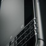 BlackBerry se muta un pic la chinezi pentru o reimprospatare si se pregateste modelul Mercury