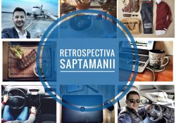 retrospectiva-saptamanii-bogdan-alupoaie