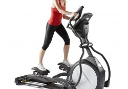 sole_e55_elliptical1-1024x1024