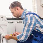 Reparatii de electrocasnice vechi si noi