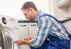 reparatii-masini-de-spalat-bucuresti