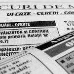 Locurile de munca din Romania